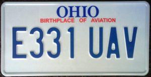 ohio-license-plate
