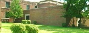 Rankin Elementary School in Akron, Ohio