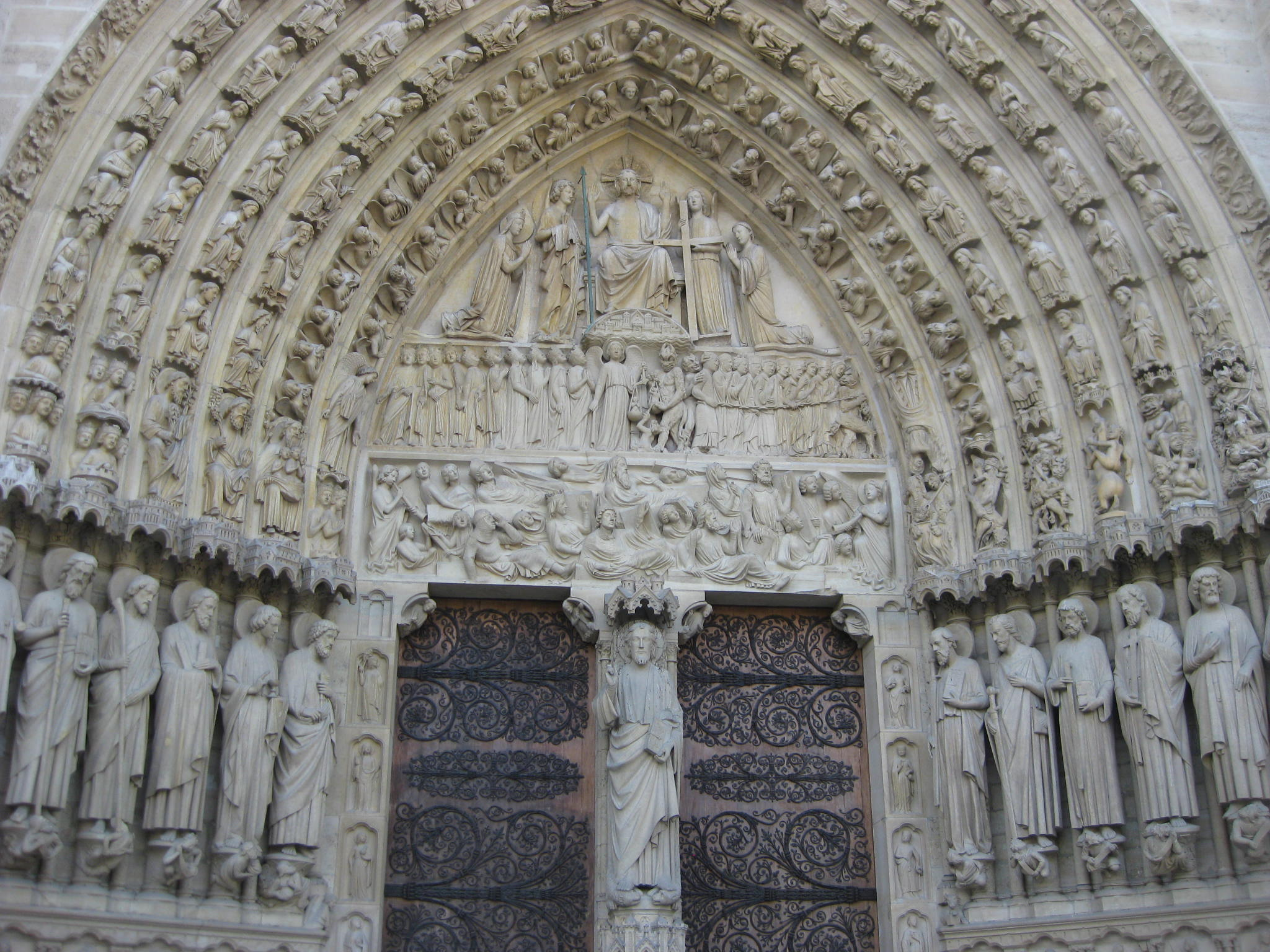 notre dame entrance essay Notre dame has an acceptance rate of 18% this means you'll need to write excellent supplemental essays in order to earn an acceptance from this university our guide will teach you how to write the notre dame supplemental essays with precision and success.