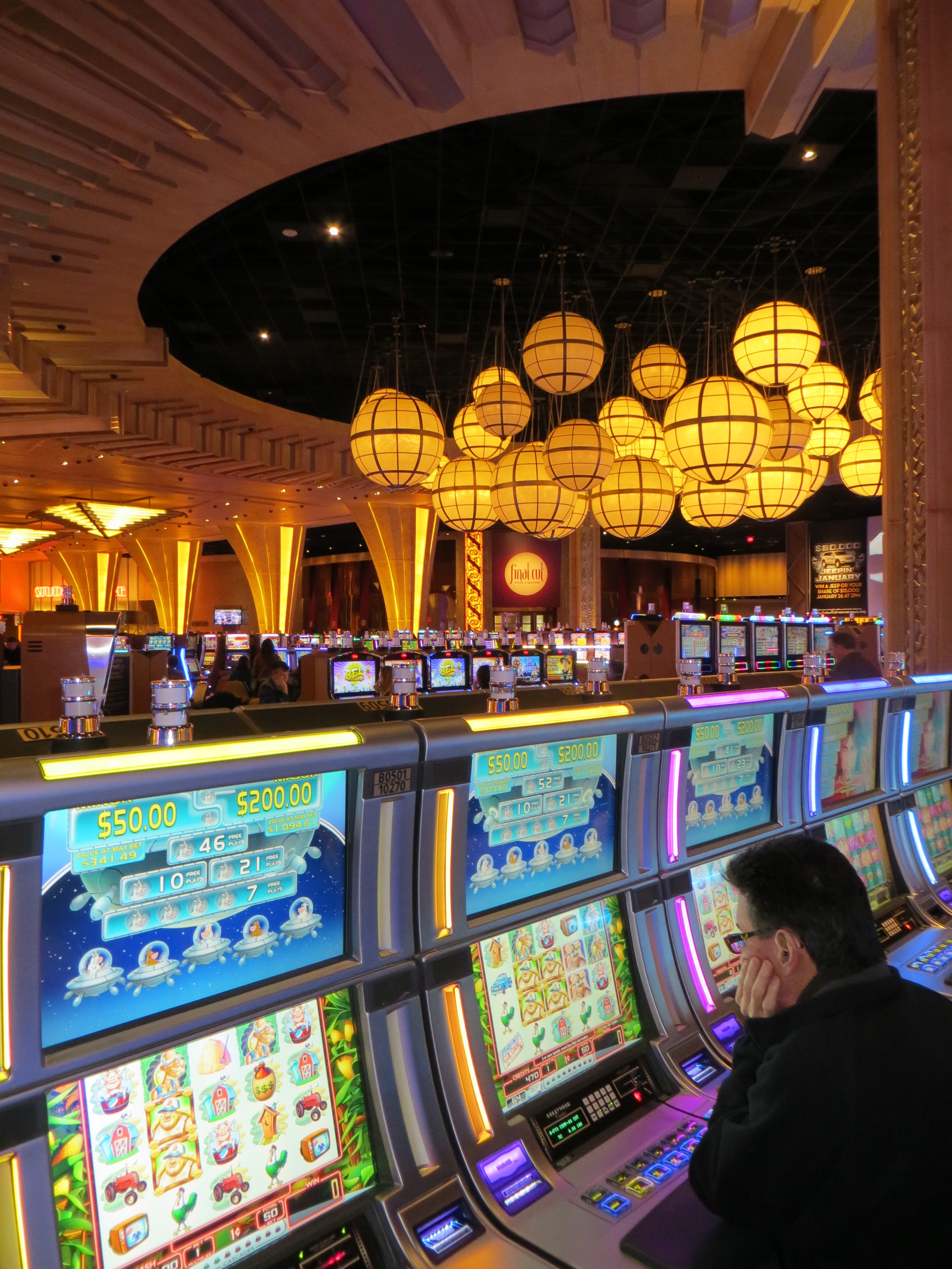 3291 brand viagra online casino