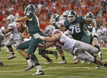 22-bosa-connor-cook-cr
