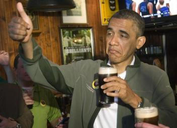 usa-whitehouse-beer