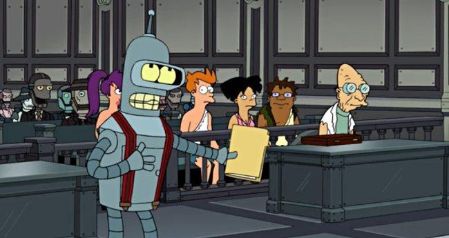 20150102futurama-robot-lawyer