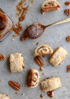 apple-butter-rugelach-6
