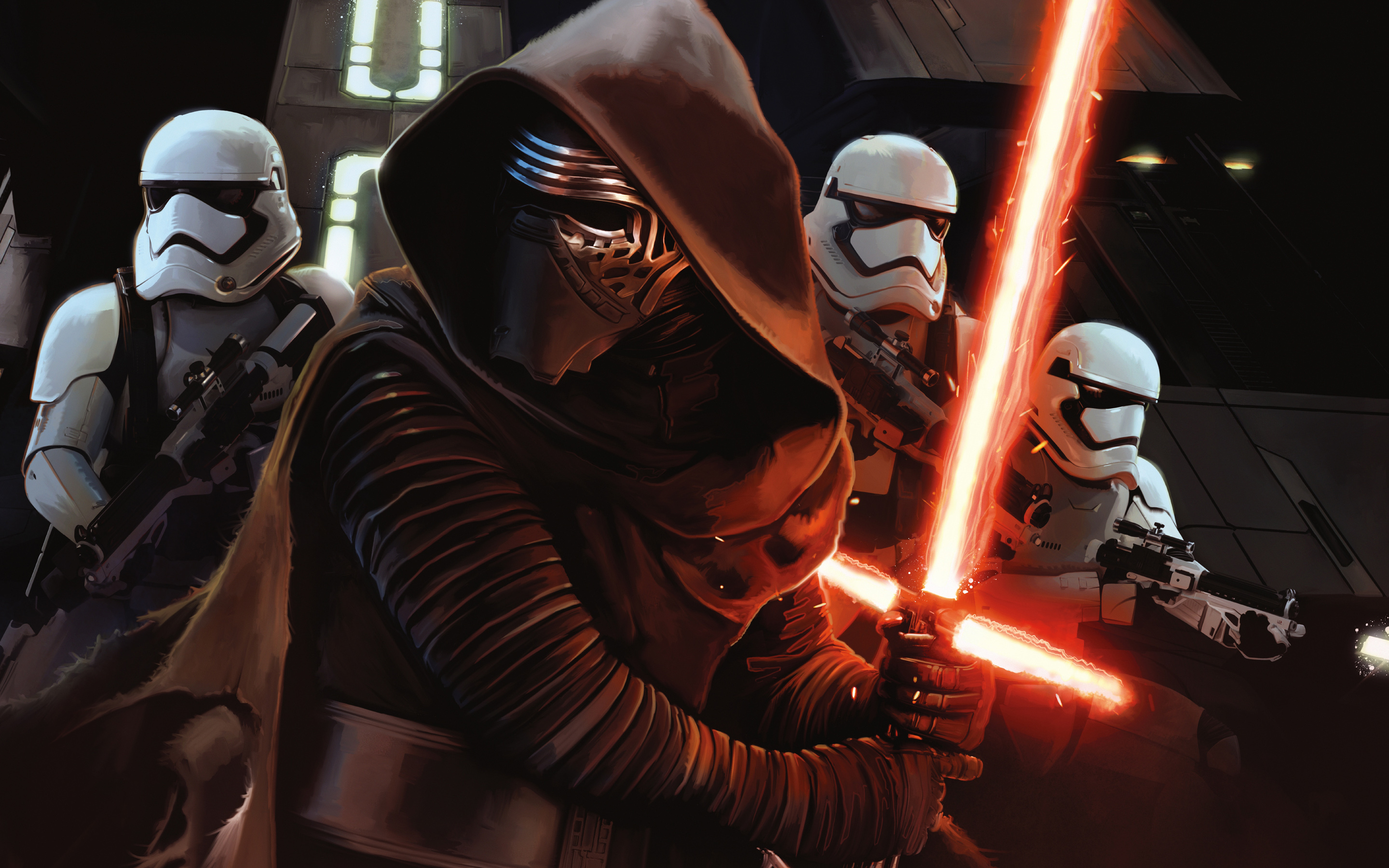 star_wars_episode_vii_the_force_awakens-wide
