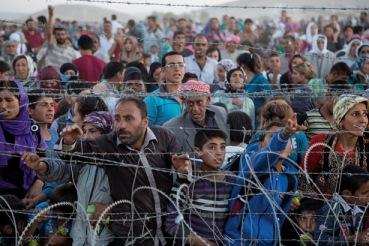 syrian-refugees-opener-6151