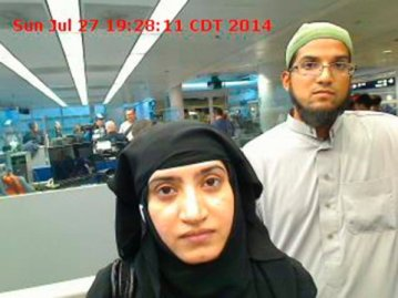 tashfeen-malik-l-and-syed-farook-are-pictured-passing-through-chicagos-ohare-international-airport-in-this-july-27-2014-handout-photo-obtained-by-reuters-december-8-2015-reutersus-customs-and-border-p