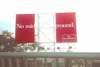 the-economist-no-middle-ground-small-65430