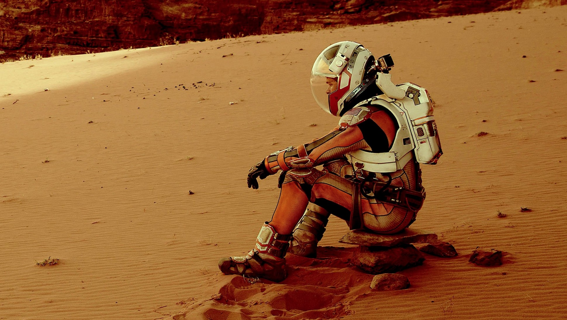 the-martian-matt-damon