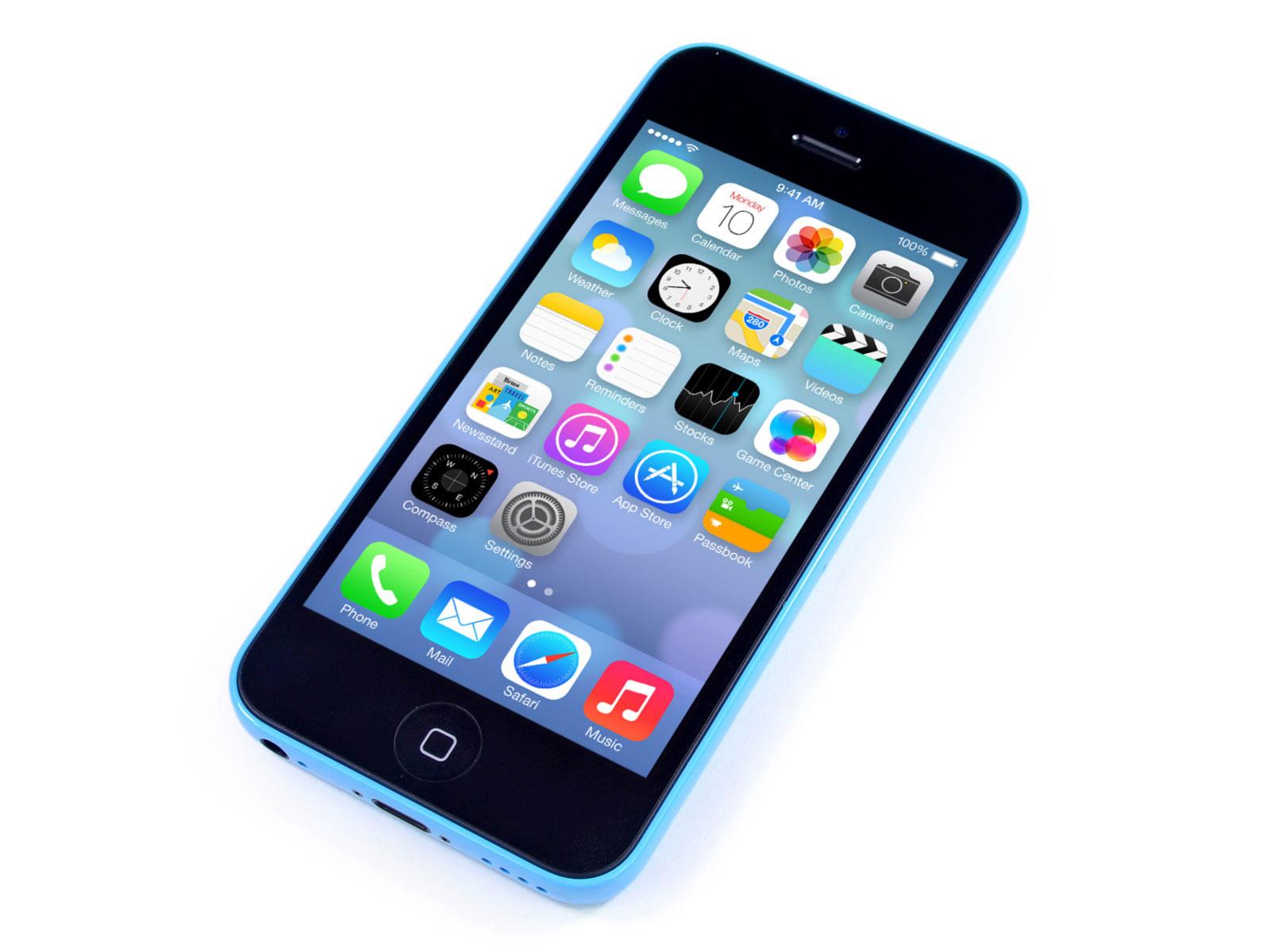 apple-iphone5c-16gb-att-blue-2