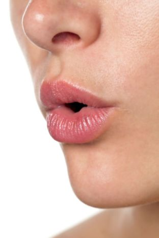 photo-24800461-talking-lips-of-a-woman