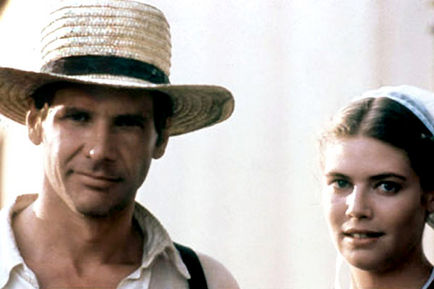 witness-harrison-ford-kelly-mcgillis