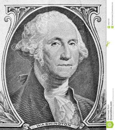 george-washington-portrait-one-dollar-bill-close-up-usd-american-united-states-currency-money-concept-49021242