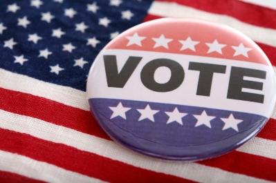 image_voting