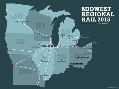 midwest-rail-map-2015-revs