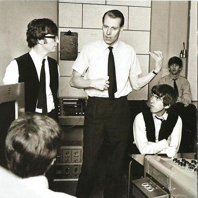 the-beatles-george-martin-the-beatles-33432395-400-400