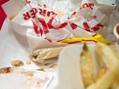 chemicals-in-fast-food-wrappers-show-up-in-human-blood