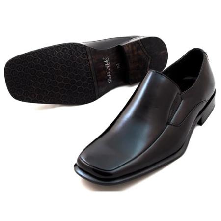 mens-dress-shoes-slip-on-leather-lined-business-casual-formal-suit-loafers-new-black-12_3852594