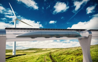 3_hyperloop_hyperloop_concept_nature_02_transparent_copyright_2014_omegabyte3d_c