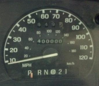 400000-miles-1