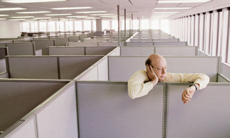 empty-office-007