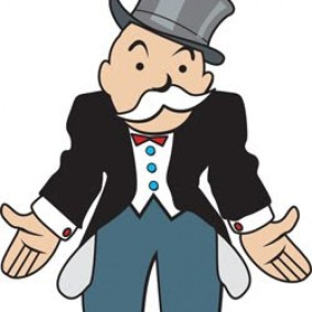 monopoly-banker-with-empty-pockets-900x900
