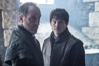 ramsay20and20roose20bolton20game20of20thrones20season206