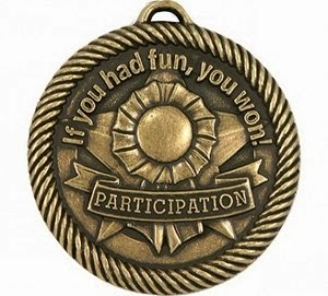 trophy-300x271-300x271