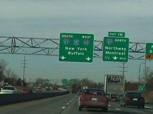 northway-exit1