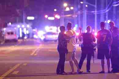 pulse-orlando-shooting-001_custom-afcf8cd831a4547d9b4465462bcea412bd660ffd-s1100-c15