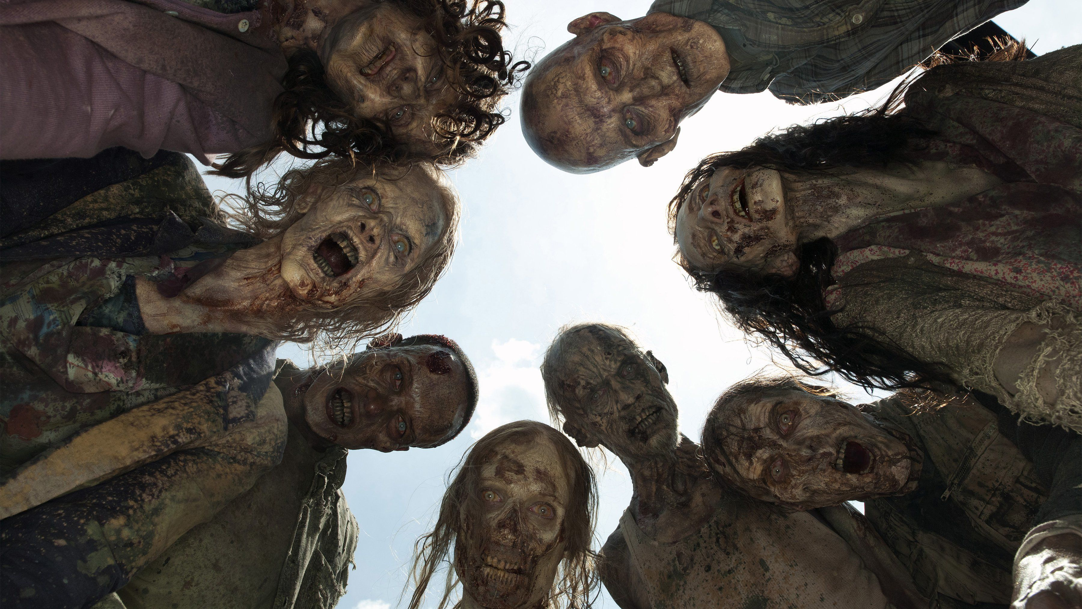 create-your-own-zombie-adventure-could-you-survive-the-zombie-apocalypse-590087