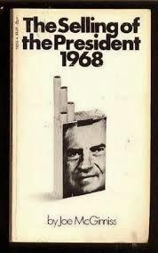 sellingofthepresident1968b