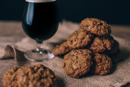 cookies-9