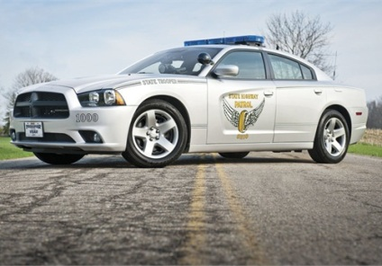 m-cars-dodge-charger