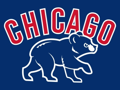 chicago_cubs5