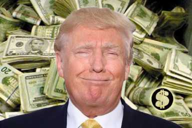 donald-trump-money-worth_2015-11-16_19-44-39