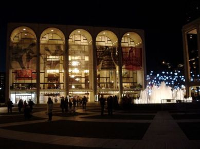 facade_of_the_metropolitan_opera_house_at_lincoln_center_nyc-1477798657-6912