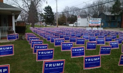 trump_yard_signs