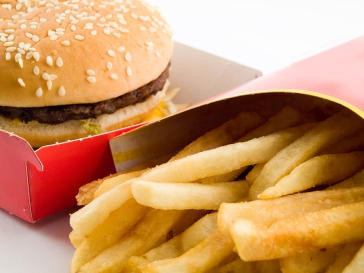 burger-and-fries