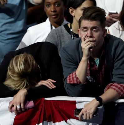 democratic-presidential-nominee-hillary-clinton-holds-election-night-event-new-york-city