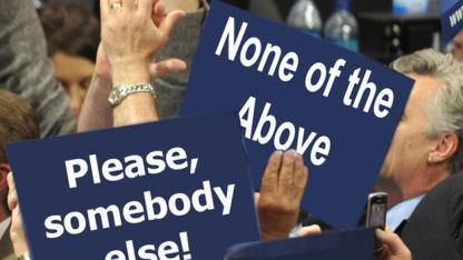 noneoftheabove