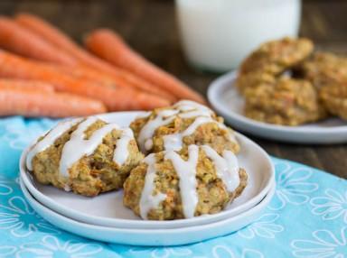carrot-cake-cookies-9