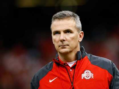 urban-meyer-explains-why-an-8-team-college-football-playoff-wont-work-and-he-makes-a-good-point
