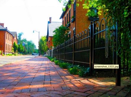 gv-sidewalk