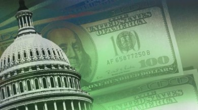 washington-capitol-building-money-cash-620x348