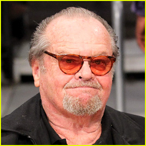jack-nicholson-to-return-to-movies-toni-erdmann