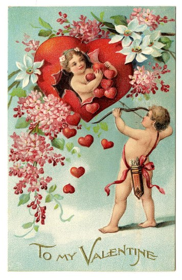 vintage-valentine-clip-art_232457
