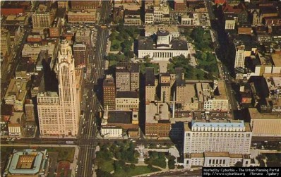 94oh_-_columbus_-_birds_eye_view_1