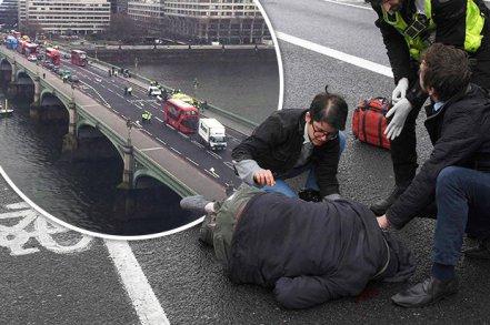 terror-attack-london-876957
