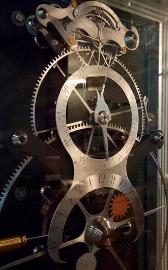 clock_3272964b.jpg